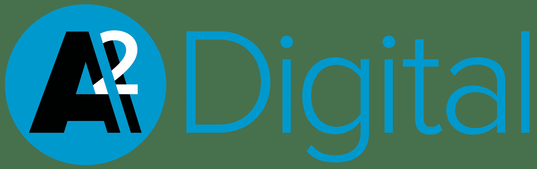 A-Squared Digital